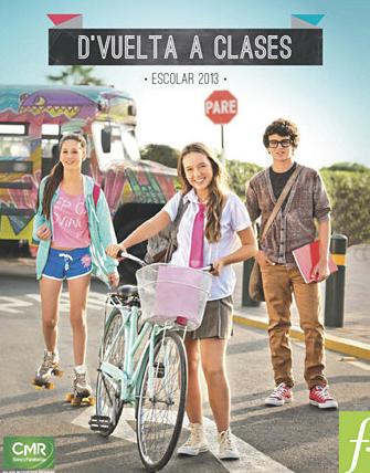 Catalogos online peru catalogo saga falabella febrero 2013 for Saga falabella catalogo