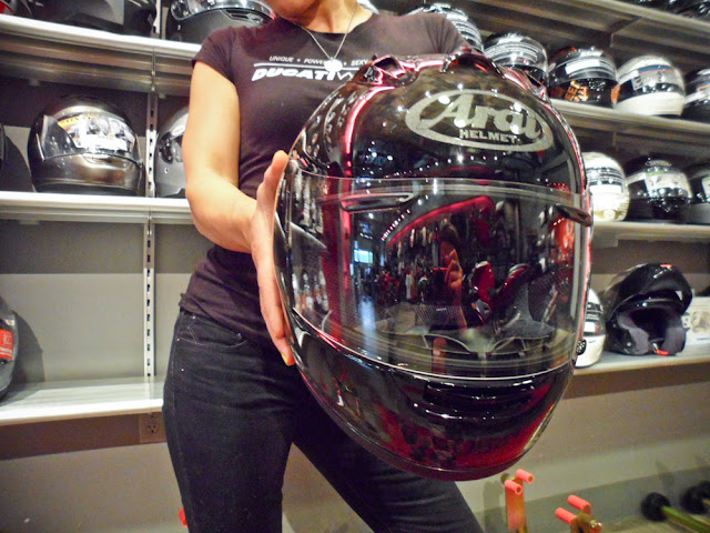 ARAI CORSAIR V RACE CARBON FIBER HELMET Arai Corsair V Race Carbon helmet is amazing and it's got no less than 11 carefully applied carbon fiber layers went into each outer shell of this amazingly light weight and advanced helmet, Arai Corsair V Race Carbon helmet Price $3,995  Arai Corsair V Full Face Motorcycle Helmet Race Carbon Fiber Medium M