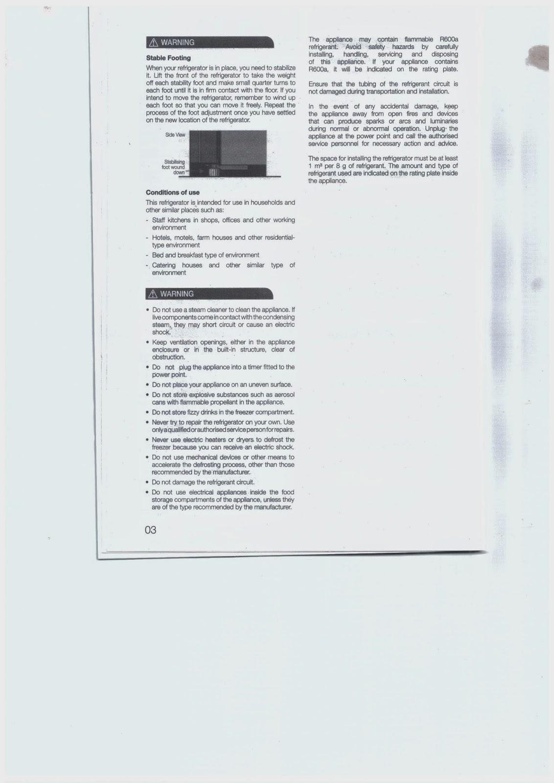 Tesa height 400 user manual ebook array electrolux inspire manual ebook rh electrolux inspire manual ebook tempower us array electrolux service manual ebook coupon codes fandeluxe Gallery