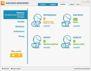 BoostSpeed Premium على[AbSbA] 2014,2015 aus1.png