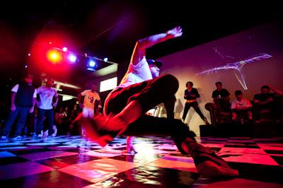 street dance graphics - break dance hd wallpapers