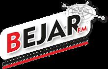 Béjar FM