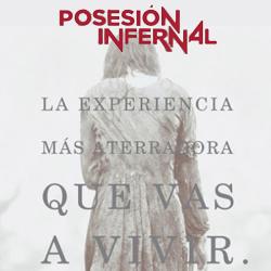 Posesión Infernal (Evil Dead): tráiler final en español