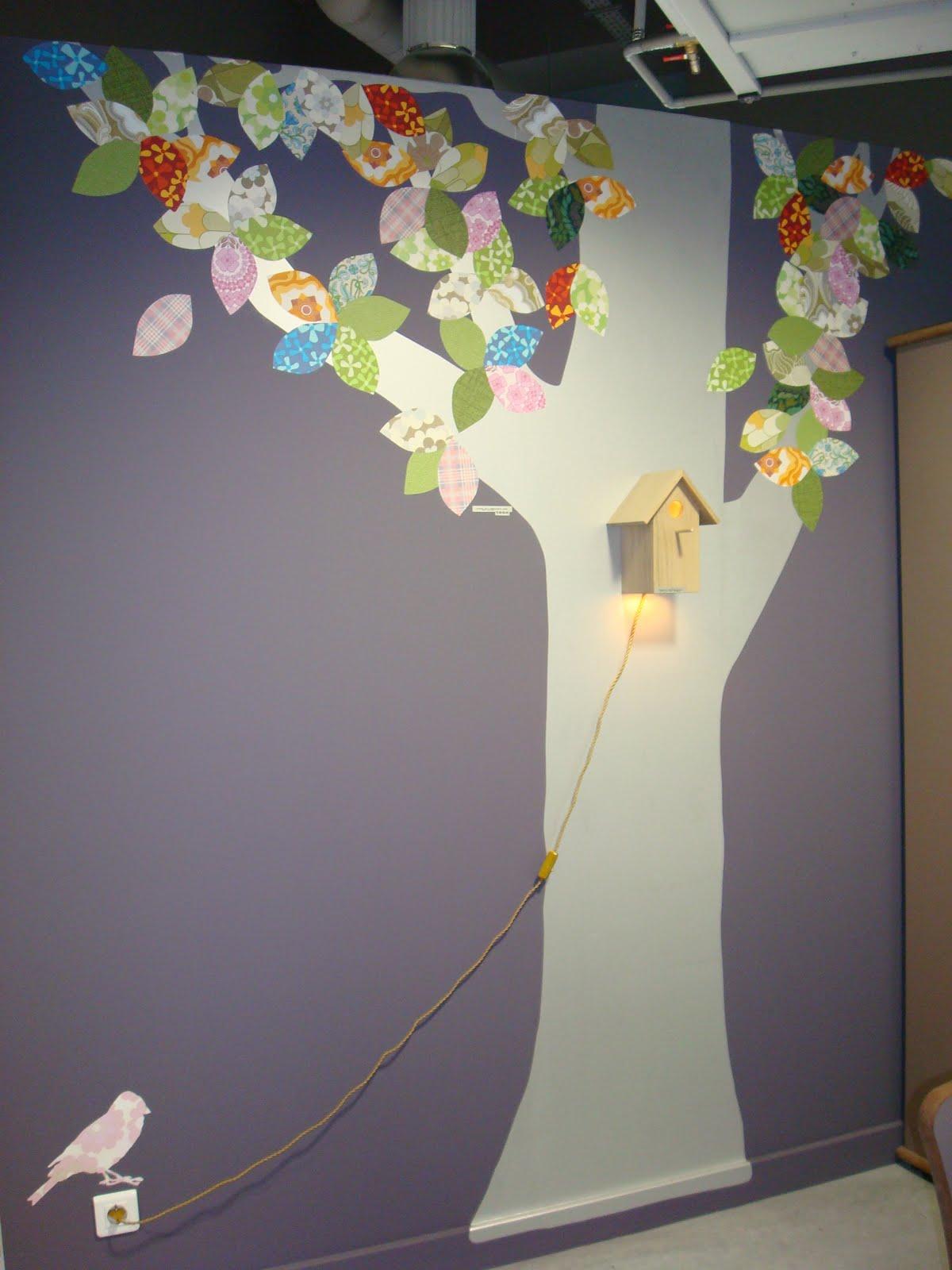 Bedroom Wallpaper Pictures