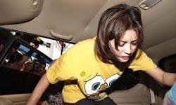 Foto Bugil Novie Amelia Telanjang Bulat Bikin Merem Melek Zona Aneh - 320 x 160 jpeg 18kB