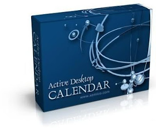 active-deskto-calendar-notes