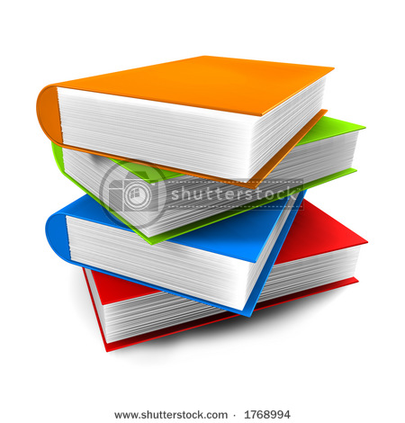 Betapa Pentingnya dan Manfaat Pendidikan