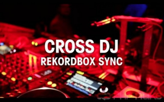 mixvibes cross dj 2.0  cracked android