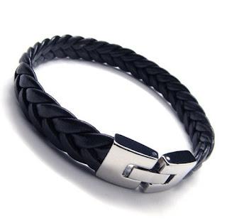 plasticwristband