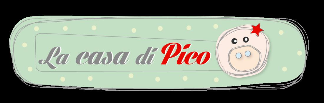 La casa di Pico
