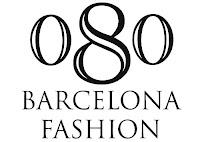 080 Barcelona