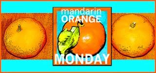 http://lorikart.com/2013/11/04/mandarin-orange-monday-66/?utm_source=feedburner&utm_medium=feed&utm_campaign=Feed%3A+Lorikart+%28lorikart%29