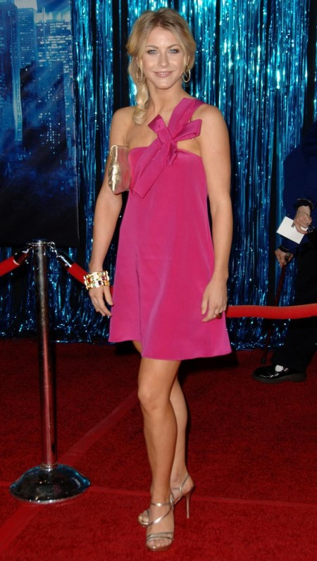 gold shoes with pink dress dress edin