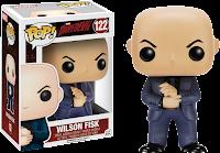 Funko Pop! Wilson Fisk