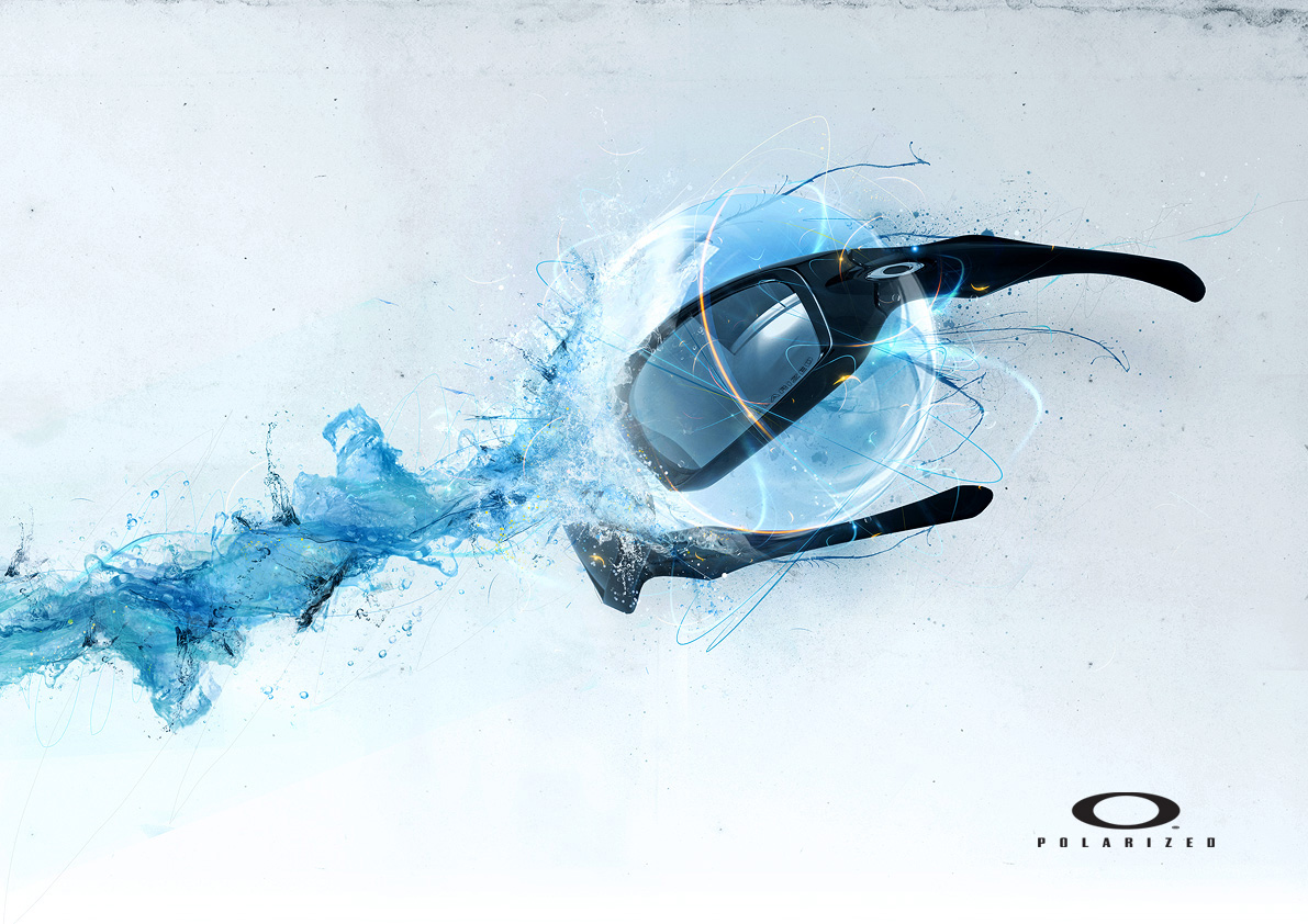 oakley sunglasses wallpaper  oakley sunglasses 2012
