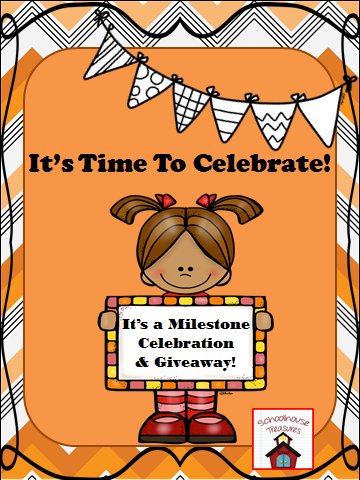 http://www.schoolhousetreasures.blogspot.com/2014/10/milestone-celebration-giveaway.html