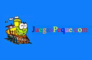 http://www.juegaspeque.com/Juegos-pasatiempos-1.html