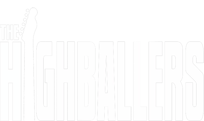 The Highballers