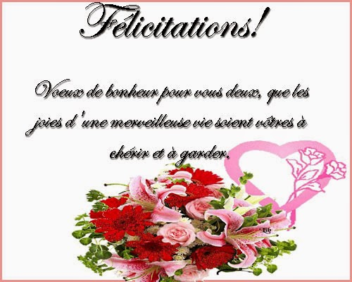 exemple de contraction de texte rsultats daol image search - Texte Felicitation Mariage