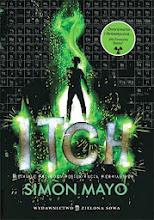 Simon Mayo - Itch (25.09)