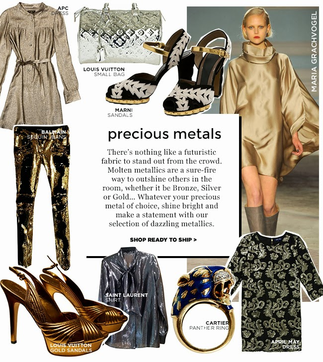 http://www.vestiairecollective.com/fast-delivery/?utm_source=vestiairecollective.com&utm_medium=emailing&utm_campaign=ready-to-ship-our-hottest-metallics&utm_content=2014-01-29