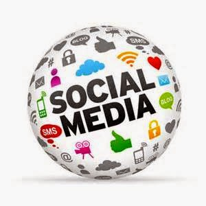 Lai Adeyemi offers Social Media Advertising