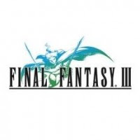 Final Fantasy III App Review