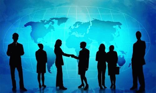 http://controle-economico.blogspot.com/