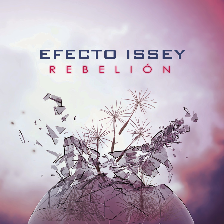 Efecto Issey Rebelión