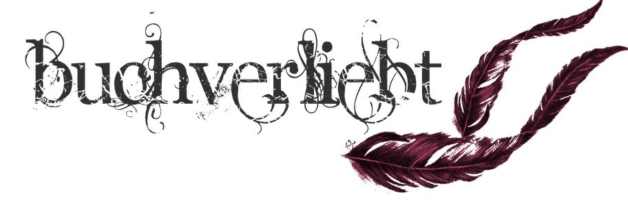 buchverliebt