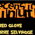 Recensioni Minute - Red Glove @ Terre Selvagge