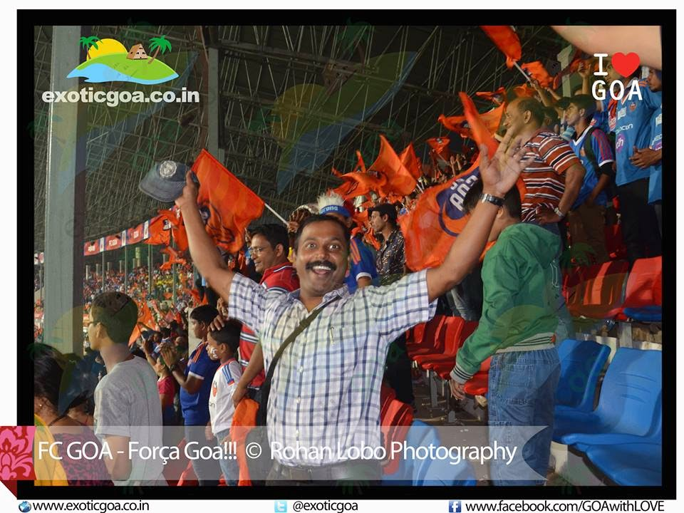 https://www.facebook.com/GOAwithLOVE/photos/pcb.531346457002205/531345907002260/?type=3&permPage=1