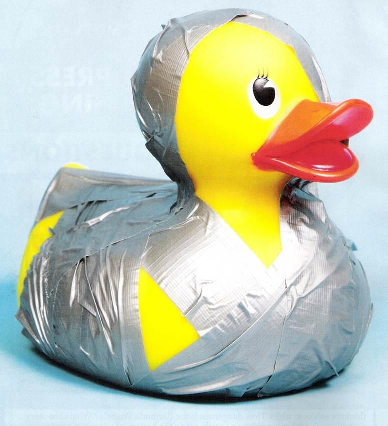 duck+tape.jpg