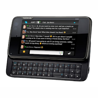review_nokia_n900