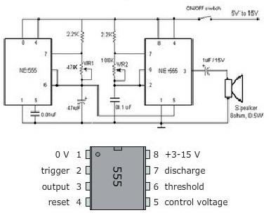 Skema Rangkaian Sirene Alarm Mobil further Ea862b0898933f30b8fe47b0bd31242a in addition  on wiring diagram rangkaian dol