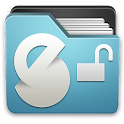 Solid Explorer Unlocker apk