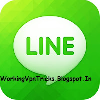 download line free for caLLING and chatting for your mobile no direct link