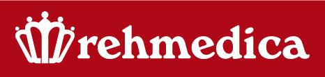 http://www.rehmedica.info/