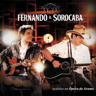 Download Fernando E Sorocaba Mármore 2014 Mp3