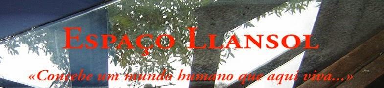 http://espacollansol.blogspot.pt/