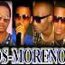 Os Morenos - Baby podis ir (2013) [Download MixTape]