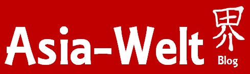 crawl-it Logo