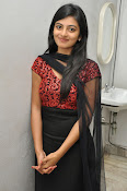 Anandi latest glamorous photos-thumbnail-4