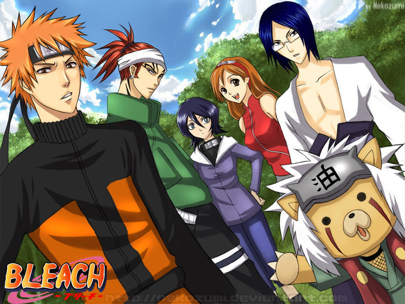 naruto pictures for facebook timeline