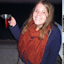 Family of ISIS hostage Kayla Jean Mueller hopeful she is still alive