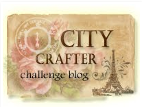 City Crafter Challenge
