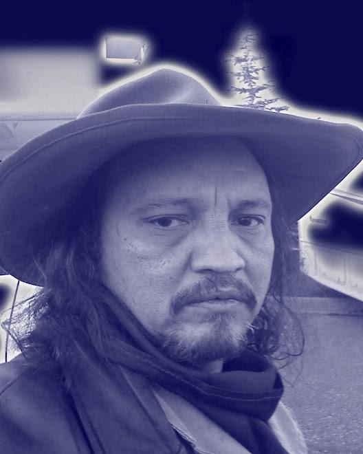 Benito Mendoza