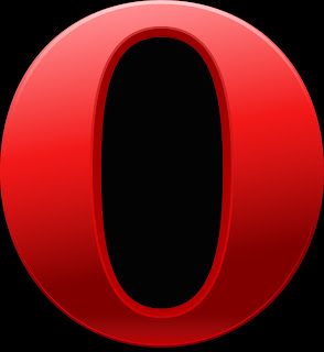 Free Download Opera internet Browser