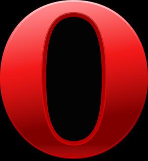 Free Download Opera internet Browser