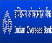 Indian Overseas Bank Result 2013